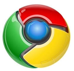 Google to integrate PDF reader with Chrome browser