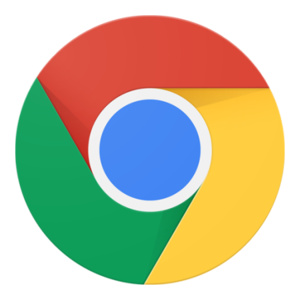 New Chrome update will reduce the incredible amount of RAM the browser uses