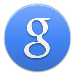 Google Now Launcher uitgebracht voor meer Android-toestellen