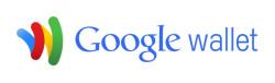 Google Walletin käyttö kaksinkertaistui muutamassa viikossa