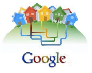 Googlen testiverkko kiinnostaa yli tuhatta yhteisöä