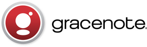 Sony said to be actively looking into sale of Gracenote
