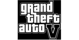 Grand Theft Auto V announcement imminent?
