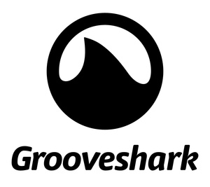 Grooveshark to launch Internet radio service next year
