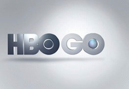 HBO Go expanded to Xbox 360