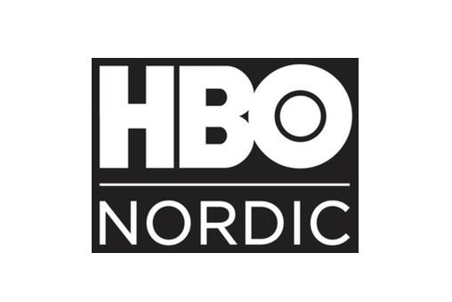 HBO Nordic piti lupauksensa, sarjat alle kympillä kuussa