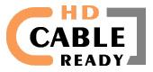 Cable Ready HD tulossa