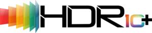 Päivitys Panasonicin uutuustelevisioihin – Haastaa Dolby Visionin