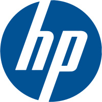 HP won Palm over four rival bidders