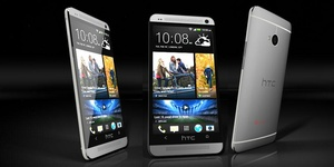 HTC seemingly backtracks on word that older One (M7) would not get newer Android updates