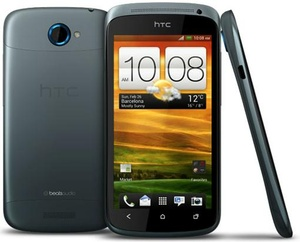 HTC One S headed to T-Mobile on April 25th