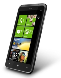 Microsoft allowing you to swap old smartphones for brand new WP7 device