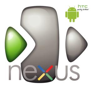 HTC gaat next-generation Nexus 10 maken
