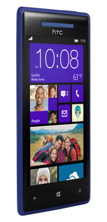 Windows Phone 8 pre-orders begin in two weeks