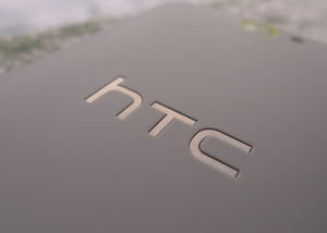 Report: Google close to acquiring HTC