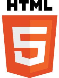 HTML5 enää viimeistä silausta vaille valmis
