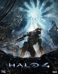 'Halo' franchise has raked in $3 billion since launch