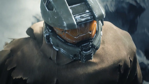 Microsoft once again denies 'Halo' feature film