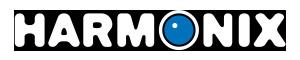 MTV Games ja Harmonix tekevät Beatles-aiheisen musapelin
