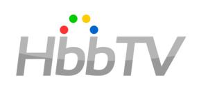 Suomessa otetaan yksissä tuumin käyttöön HbbTV-standardi