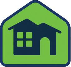 Microsoft esitteli kotiautomaatioon tarkoitettua HomeOS:ää