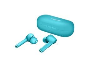 Honorin täysin langattomien Magic Earbuds -kuulokkeiden myynti alkoi - hinta 129 euroa