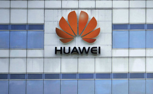 Ex-CIA boss: Huawei spies for the Chinese