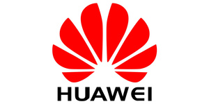 Huawei overtakes iPhone, Samsung is next