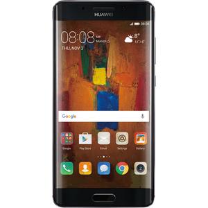 Arvostelussa Huawei Mate 9 Pro