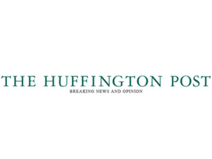 HuffPo launches their own streaming video network