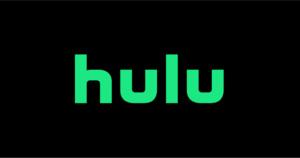 Hulu-suoratoistopalvelu on tulossa Eurooppaan