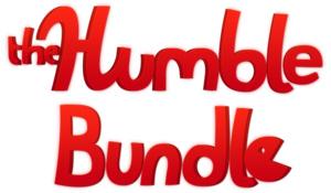 Uusi Humble Bundle -pelipaketti tarjoaa tällä kertaa indiepelejä