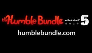 Uusi Humble Bundle ladattavissa - kuusi peliä monelle eri alustalle