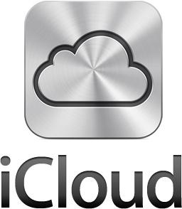 Apple avasi musiikkipilvensä kaikelle musiikille