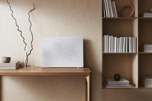 IKEA julkaisi Sonosin kanssa kehitetyn Symfonisk-kehyskaiuttimen