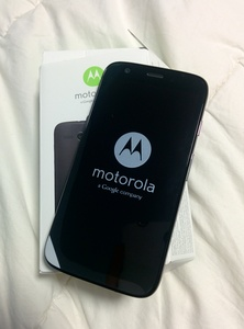 Hands-On Review: Does the Motorola Moto G give you your money's worth for $179?