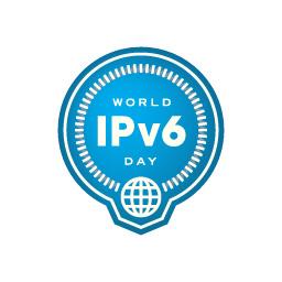 Wereld IPv6-dag