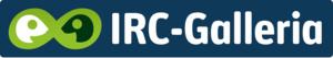 Koronaeristyksen seuraus: IRC-Gallerian käyttäjämäärät ovat yli 40% kasvussa