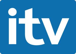 Applelle varoitus: älkää käyttäkö iTV-nimeä