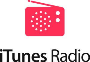 Bloomberg: Applen iTunes Radio laajenee Suomeen ensi vuoden alussa