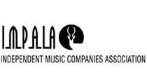 Itsenäiset levy-yhtiöt heittävät kapuloita Universalin ja EMI:n rattaisiin