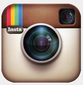 Instagram now valued at over $35 billion