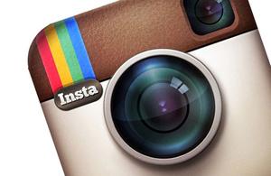 Foto's downloaden van Instagram