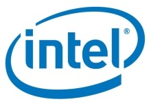Intel to show off 10 tablets