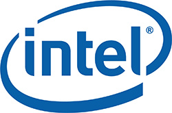 Intel wants to be a global software leader