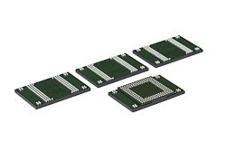 Intel introduces solid state drive for mobile devices