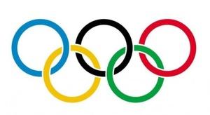 Tämän takia e-urheilu ei pääse olympialaisiin
