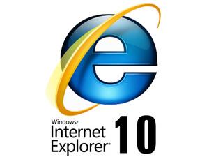 Waarschuwing voor nieuw lek in Internet Explorer 10