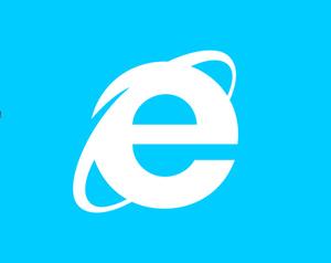 Windows 10:n selainominaisuuksia paljastui