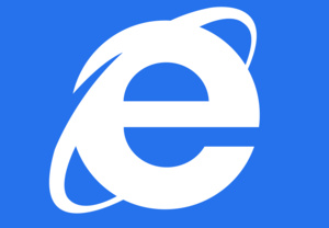 Microsoft rushes to fix critical Internet Explorer flaw